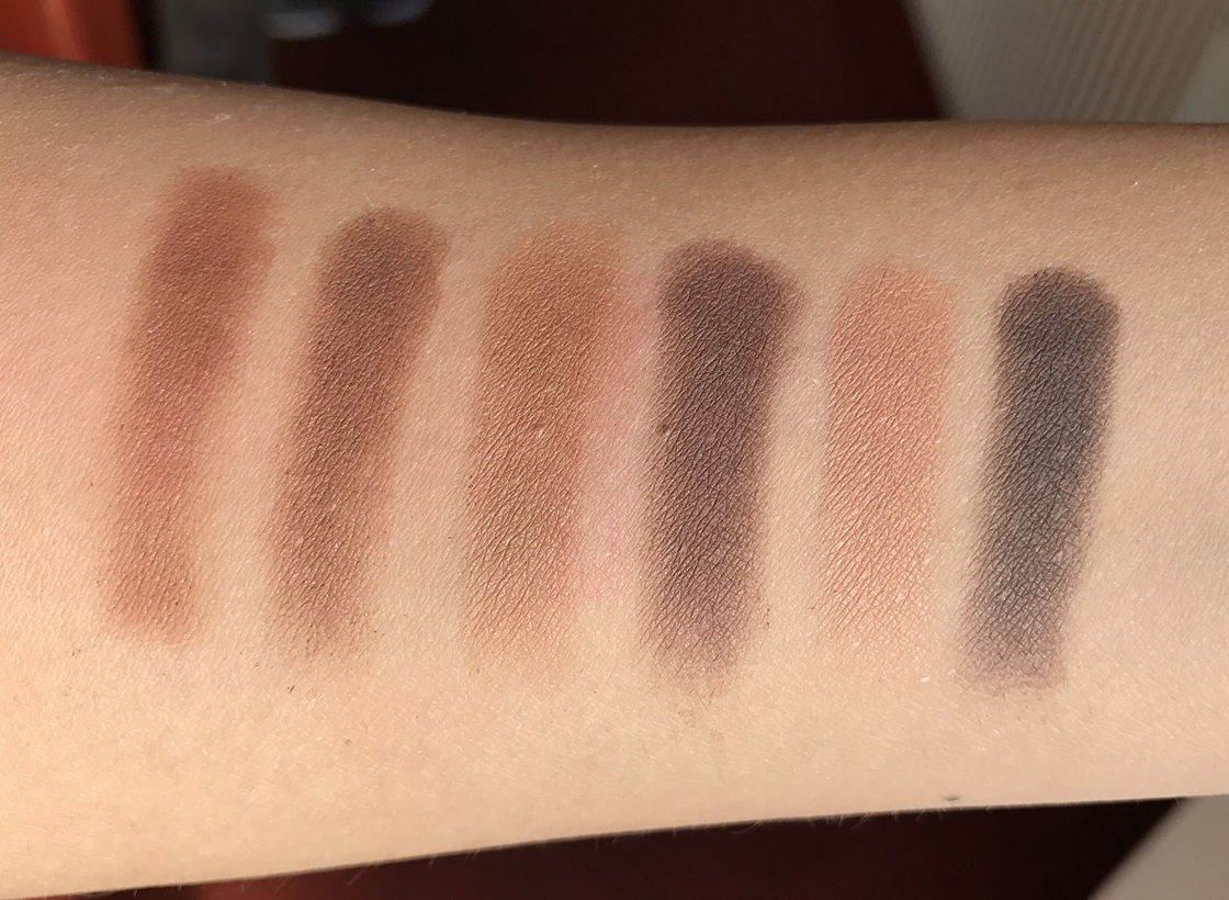 blank_canvas_cosmetics_master_series_one_swatches_bottom
