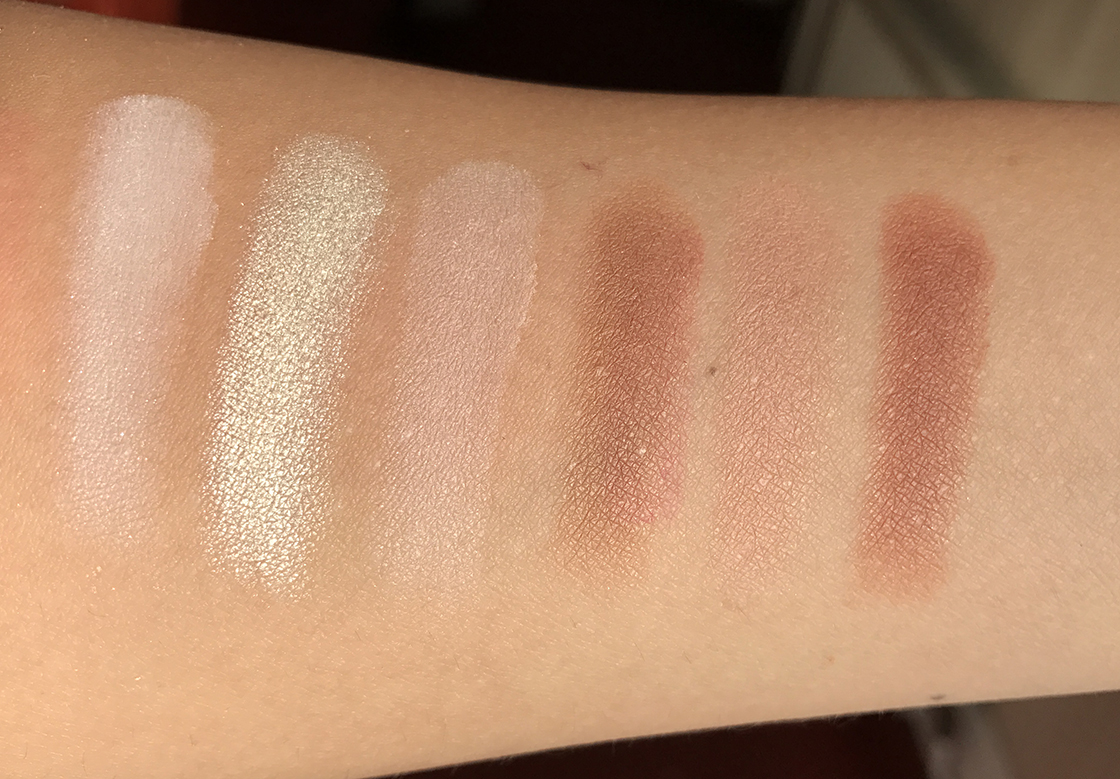 blank_canvas_cosmetics_master_series_one_swatches_top