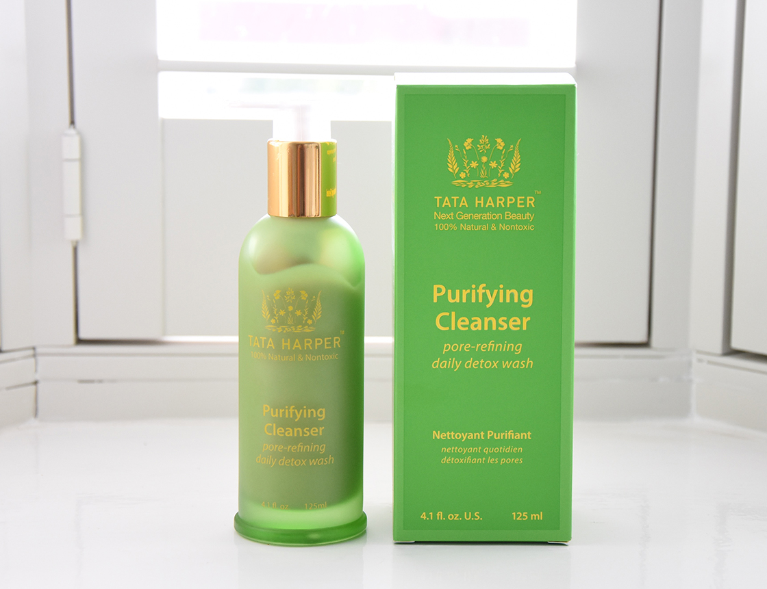 tata_harper_purifying_cleanser1
