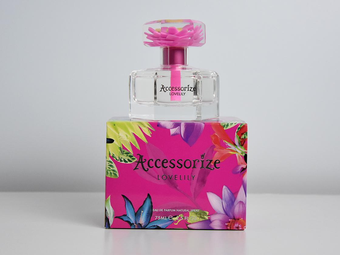 accessorize_lovelily