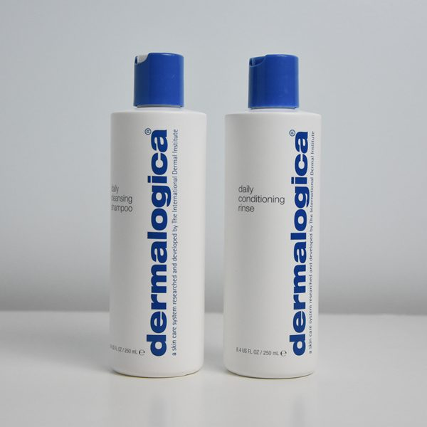 dermalogica_daily_cleansing_shampoo_conditioner