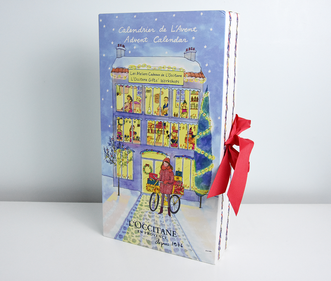loccitane_advent_calendar