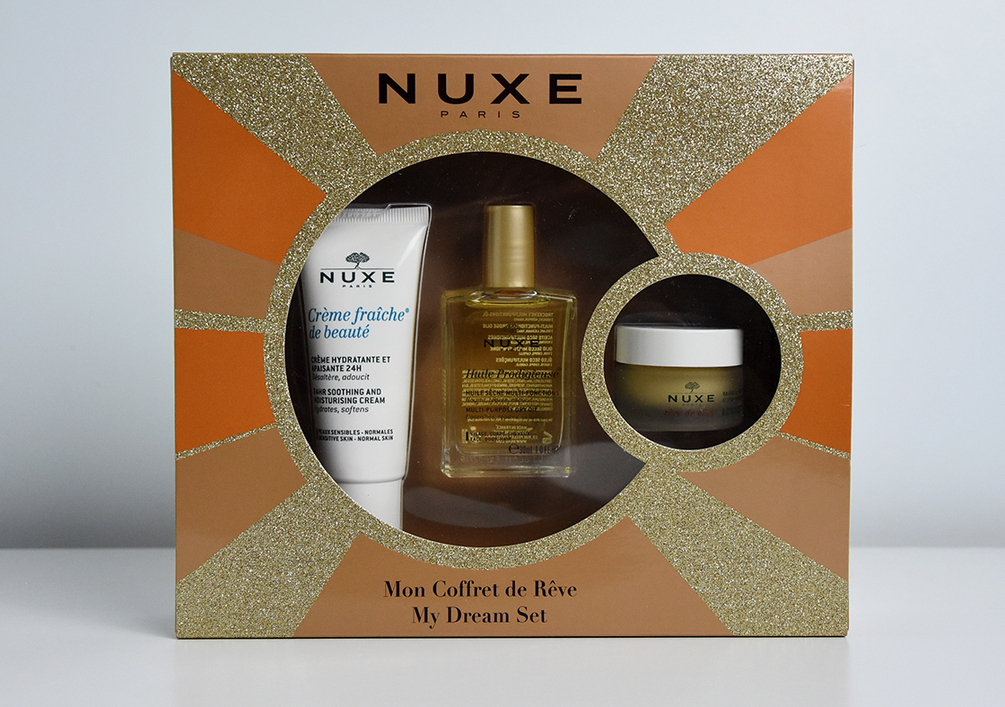 nuxe_my_dream_set