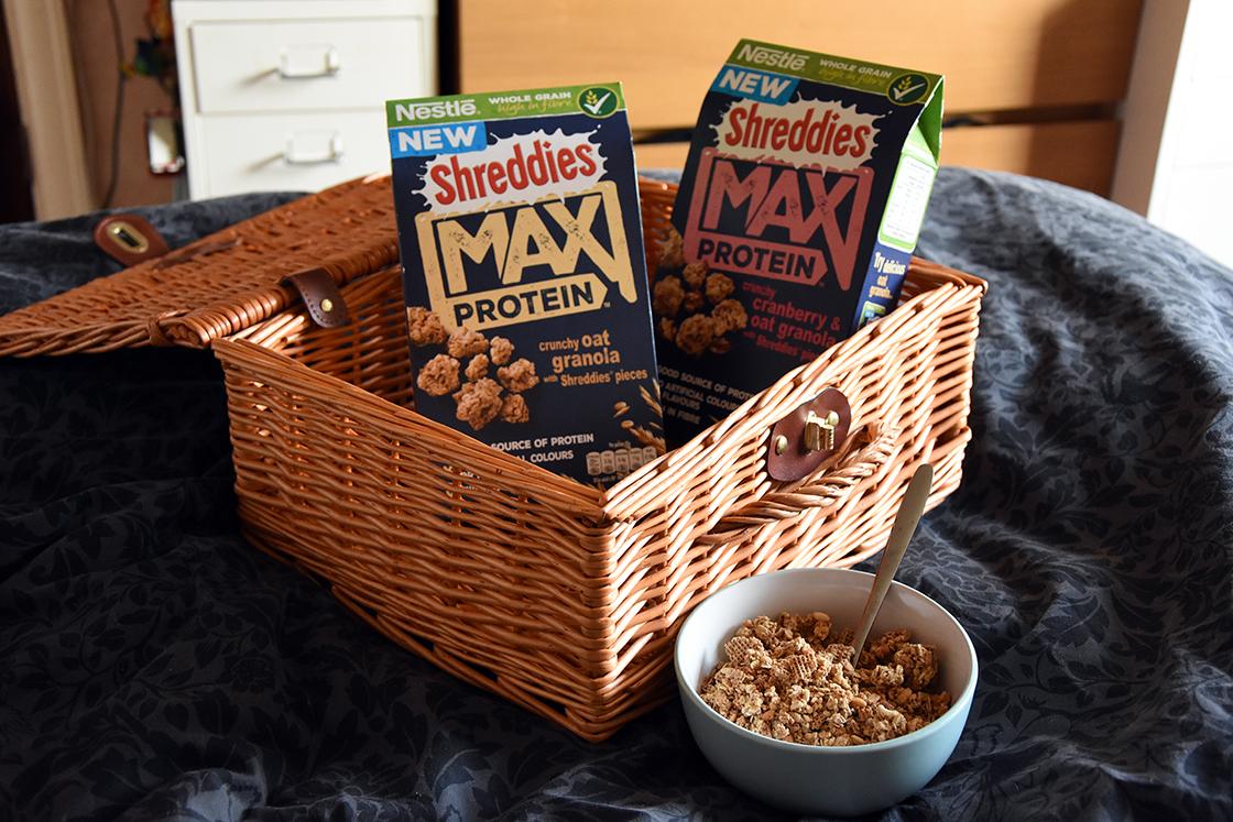 shreddies_max